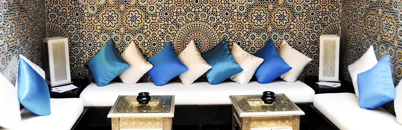 salon-patio-marocain-riad-escale